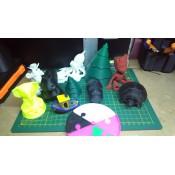 Игрушки, плюшки, деталюшки (4)