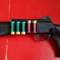 Для оружия